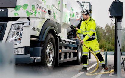 Volvo Trucks pokreće korisničke testove u građevinskoj industriji [Galerija i Video]