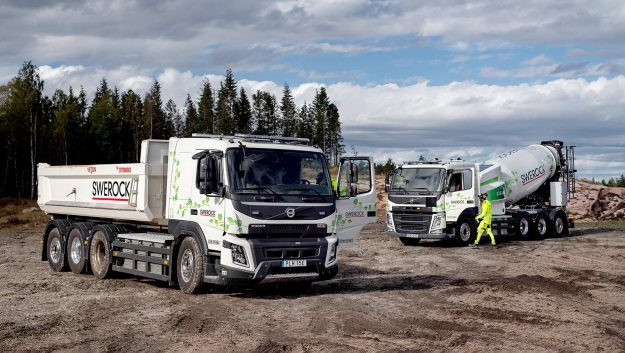 kamioni-volvo-trucks-swerock-electromobility-korisnicki-testovi-u-gradjevinskoj-industriji-2020-proauto-03