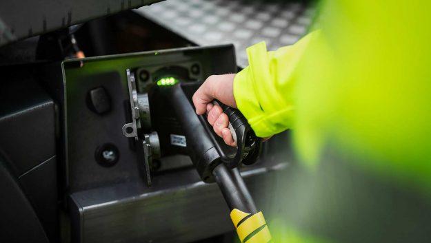 kamioni-volvo-trucks-swerock-electromobility-korisnicki-testovi-u-gradjevinskoj-industriji-2020-proauto-05