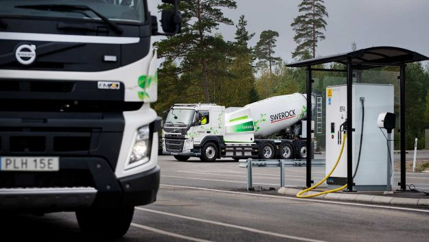 kamioni-volvo-trucks-swerock-electromobility-korisnicki-testovi-u-gradjevinskoj-industriji-2020-proauto-06
