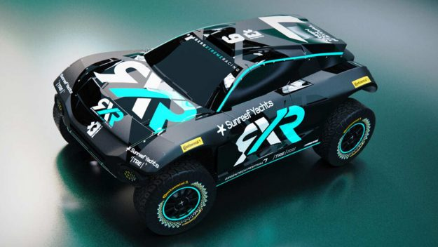 nico-rosberg-extreme-e-racing-series-rosberg-xtreme-racing-rxr-2021-proauto-01