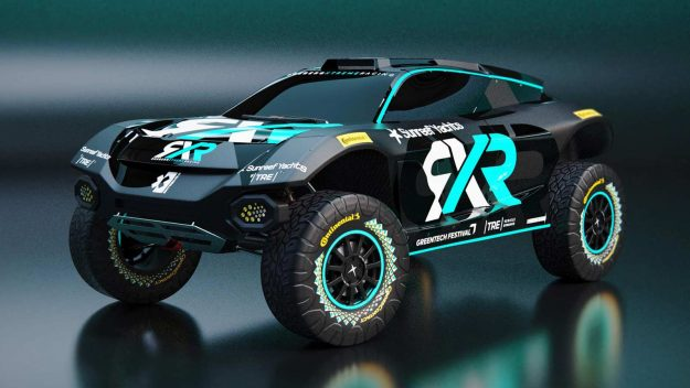 nico-rosberg-extreme-e-racing-series-rosberg-xtreme-racing-rxr-2021-proauto-03