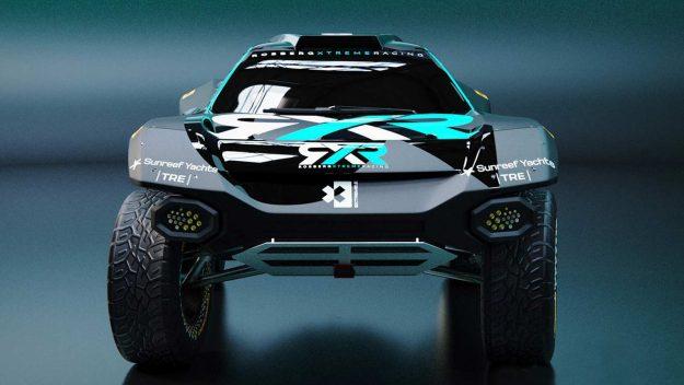 nico-rosberg-extreme-e-racing-series-rosberg-xtreme-racing-rxr-2021-proauto-04