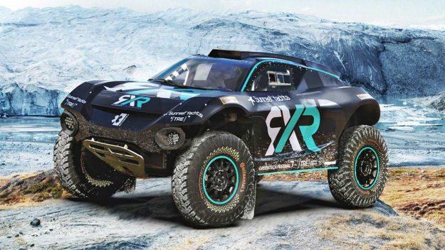 nico-rosberg-extreme-e-racing-series-rosberg-xtreme-racing-rxr-2021-proauto-07