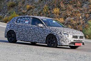 Nova generacija Peugeota 308 stiže već naredne godine