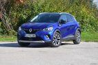 test-renault-captur-edition-one-blue-dci-115-edc-2020-proauto-02