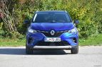 test-renault-captur-edition-one-blue-dci-115-edc-2020-proauto-03