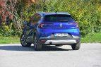 test-renault-captur-edition-one-blue-dci-115-edc-2020-proauto-08