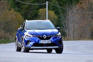 test-renault-captur-edition-one-blue-dci-115-edc-2020-proauto-14