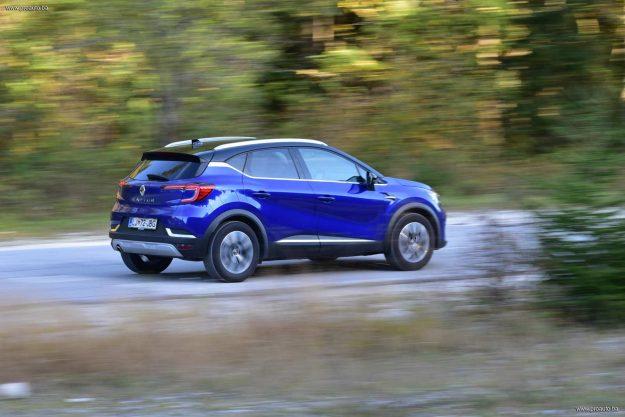 test-renault-captur-edition-one-blue-dci-115-edc-2020-proauto-26