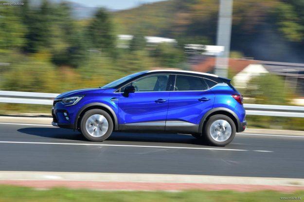test-renault-captur-edition-one-blue-dci-115-edc-2020-proauto-28