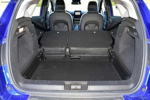 test-renault-captur-edition-one-blue-dci-115-edc-2020-proauto-44