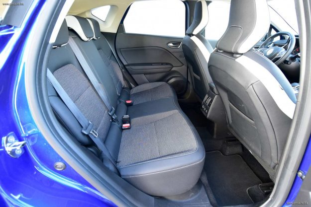 test-renault-captur-edition-one-blue-dci-115-edc-2020-proauto-49