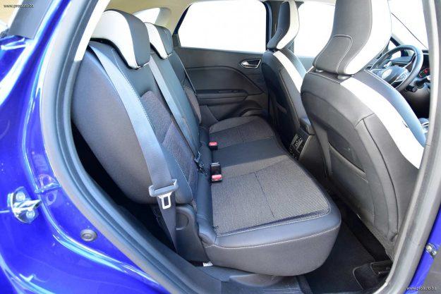 test-renault-captur-edition-one-blue-dci-115-edc-2020-proauto-50