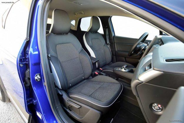 test-renault-captur-edition-one-blue-dci-115-edc-2020-proauto-51