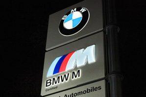 BMW Group – odlični prodajni rezultati u trećem kvartalu