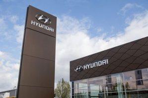Hyundai Motor u septembru na korejskom tržištu ostvario rast prodaje veći od 33%!