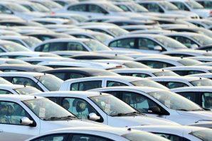 Septembarsko povećanje prodaje novih automobile u Evropi ujedno označava i oporavak evropskog tržišta