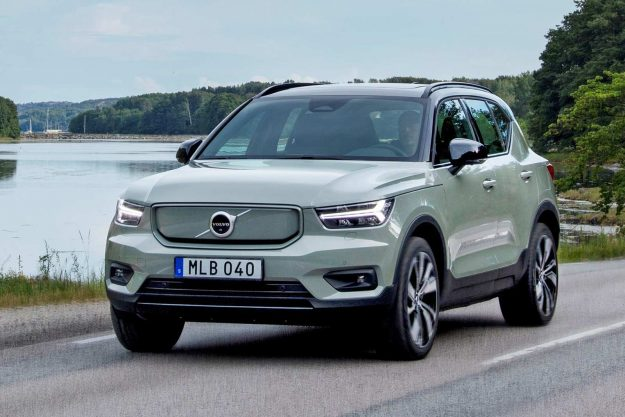 volvo-cars-sigurnosni sistemi-2020-proauto-03