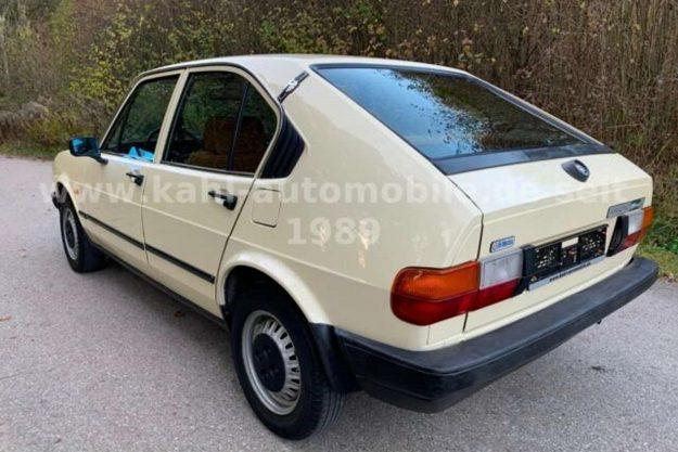 alfa-romeo-alfasud-1981-polovni-na-prodaju-kahl-automobili-2020-proauto-03