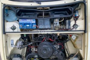 alfa-romeo-alfasud-1981-polovni-na-prodaju-kahl-automobili-2020-proauto-06