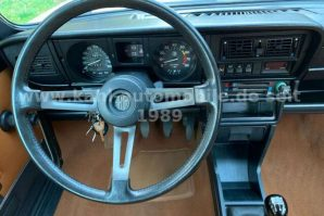 alfa-romeo-alfasud-1981-polovni-na-prodaju-kahl-automobili-2020-proauto-10