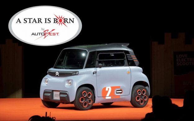 citroen-ami-electric-vehicle-award-a-star-is-born-by-autobest-2020-proauto-01