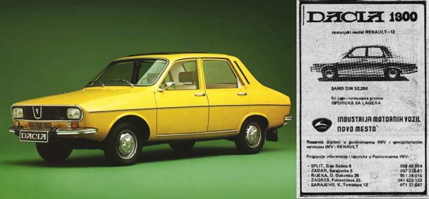 dacia-1300-renault-12-na-prodaju-2020-proauto-01