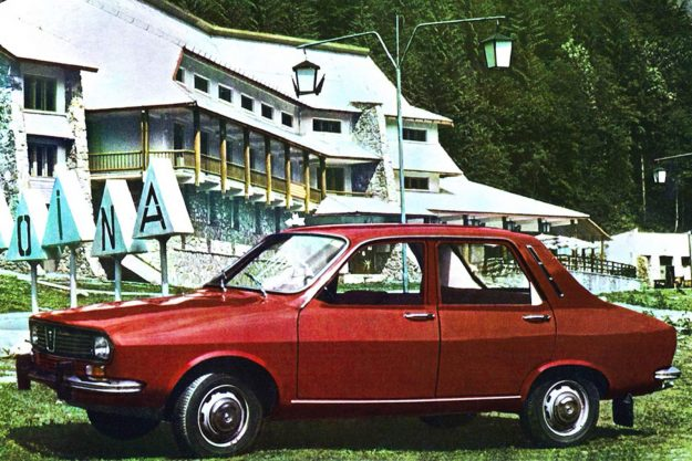dacia-1300-renault-12-na-prodaju-2020-proauto-03