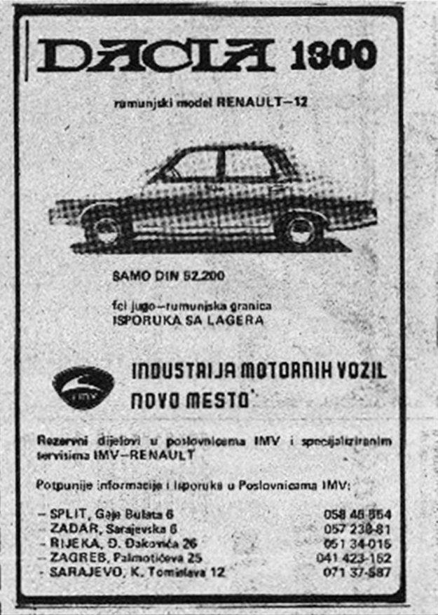 dacia-1300-renault-12-na-prodaju-2020-proauto-04