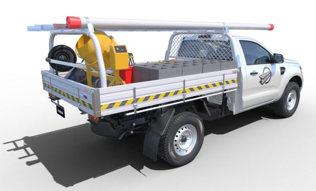ford-ranger-chassis-cab-2020-proauto-02