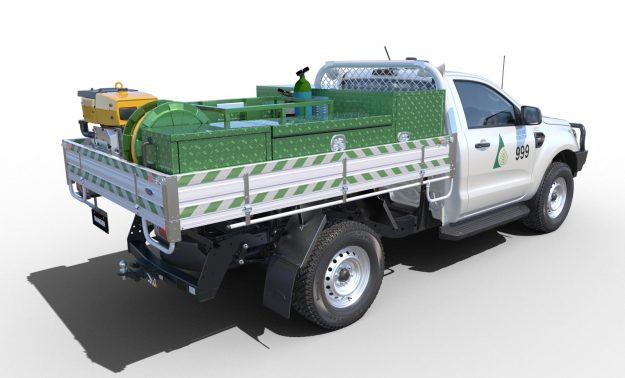 ford-ranger-chassis-cab-2020-proauto-04