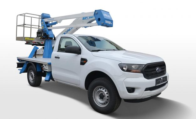 ford-ranger-chassis-cab-2020-proauto-05