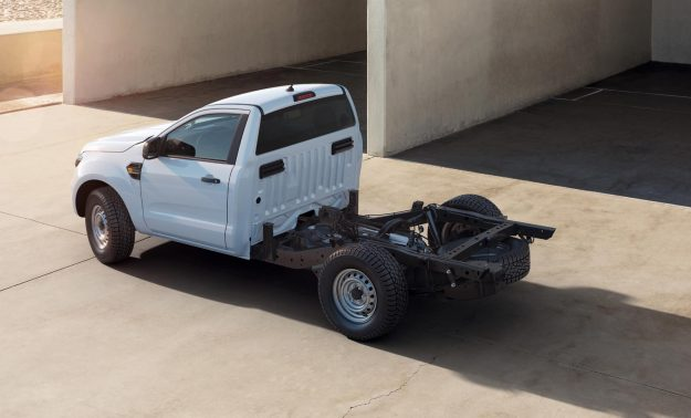 ford-ranger-chassis-cab-2020-proauto-06