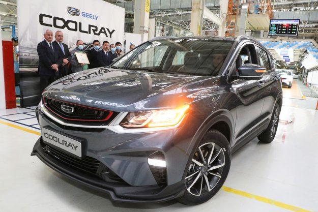 geely-coolray-volvo-xc-40-bjelorusija-proizvodnja-2020-proauto-02