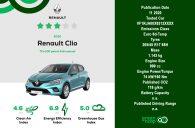 greenncap-test-2020-11-proauto-renault-clio