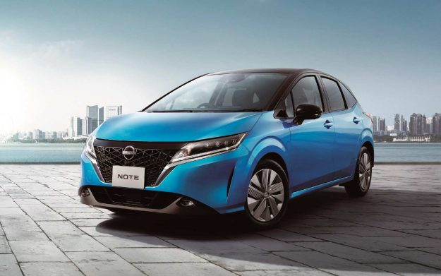 nissan-note-e-power-facelift-japan-market-2020-proauto-02