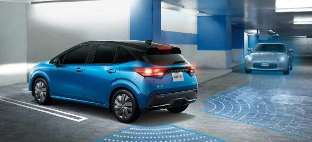 nissan-note-e-power-facelift-japan-market-2020-proauto-06