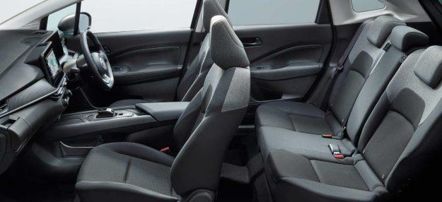 nissan-note-e-power-facelift-japan-market-2020-proauto-15
