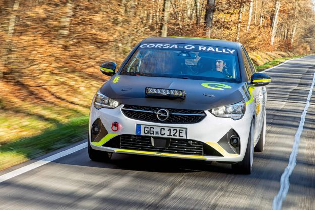 opel-e-corsa-rally-uspjesno-prosla-testove-2020-proauto-01