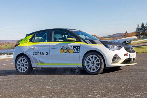 opel-e-corsa-rally-uspjesno-prosla-testove-2020-proauto-03