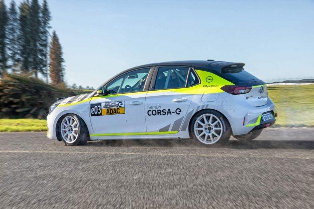 opel-e-corsa-rally-uspjesno-prosla-testove-2020-proauto-04