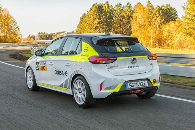 opel-e-corsa-rally-uspjesno-prosla-testove-2020-proauto-05