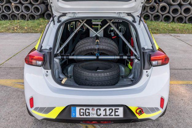 opel-e-corsa-rally-uspjesno-prosla-testove-2020-proauto-06