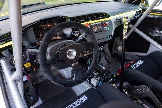 opel-e-corsa-rally-uspjesno-prosla-testove-2020-proauto-07
