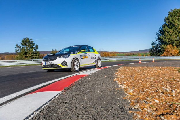 opel-e-corsa-rally-uspjesno-prosla-testove-2020-proauto-08
