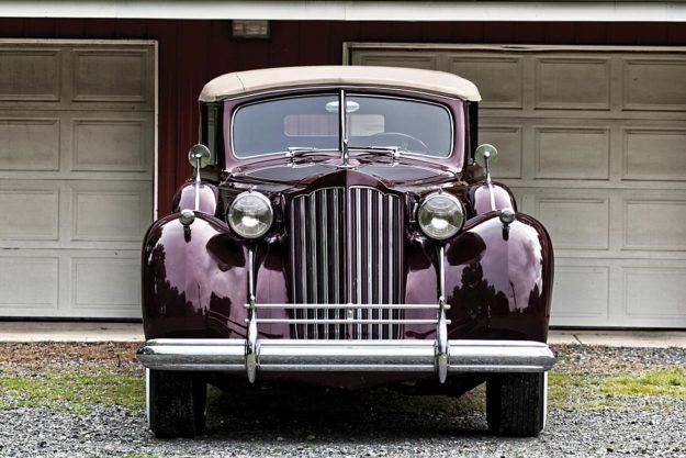 packard-12-sedan-1939-prvi-klima-uredjaj-u-putnickom-automobilu-2020-proauto-01