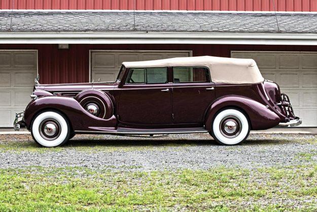 packard-12-sedan-1939-prvi-klima-uredjaj-u-putnickom-automobilu-2020-proauto-03