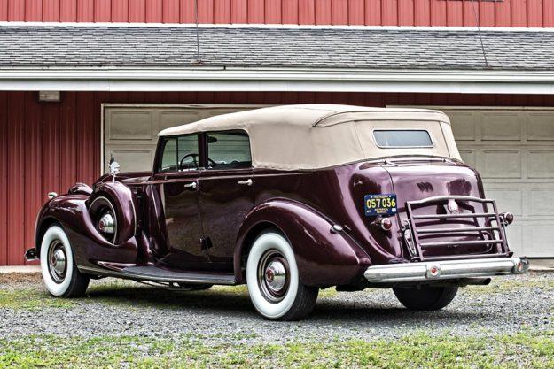 packard-12-sedan-1939-prvi-klima-uredjaj-u-putnickom-automobilu-2020-proauto-04
