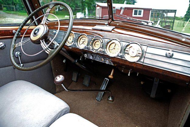 packard-12-sedan-1939-prvi-klima-uredjaj-u-putnickom-automobilu-2020-proauto-05